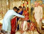 Jagapathi-Babu-Daughter-Meghana-Wedding-Image20