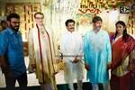 Jagapathi-Babu-Daughter-Meghana-Wedding-Image19