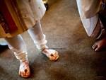 Jagapathi-Babu-Daughter-Meghana-Wedding-Image18