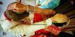 Jagapathi-Babu-Daughter-Meghana-Wedding-Image16