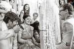 Jagapathi-Babu-Daughter-Meghana-Wedding-Image15