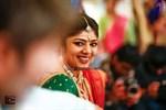Jagapathi-Babu-Daughter-Meghana-Wedding-Image14