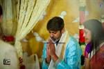 Jagapathi-Babu-Daughter-Meghana-Wedding-Image13