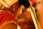 Jagapathi-Babu-Daughter-Meghana-Wedding-Image12