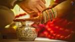 Jagapathi-Babu-Daughter-Meghana-Wedding-Image8