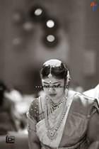 Jagapathi-Babu-Daughter-Meghana-Wedding-Image7