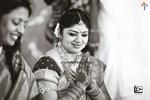 Jagapathi-Babu-Daughter-Meghana-Wedding-Image6