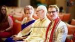 Jagapathi-Babu-Daughter-Meghana-Wedding-Image5