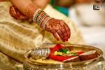 Jagapathi-Babu-Daughter-Meghana-Wedding-Image4