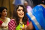 Jagapathi-Babu-Daughter-Meghana-Wedding-Image3