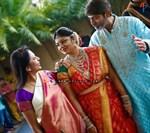 Jagapathi-Babu-Daughter-Meghana-Wedding-Image2