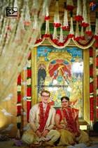 Jagapathi-Babu-Daughter-Meghana-Wedding-Image1