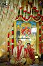 Jagapathi Babu Daughter Meghana Wedding