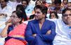 Son of Satyamurthy Audio Launch