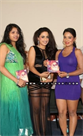 Calling Bell Movie Audio Launch