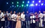 Jil-Movie-Audio-Launch-Image15