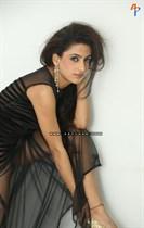 Virti-Khanna-Image39
