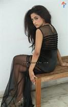 Virti-Khanna-Image30