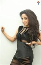 Virti-Khanna-Image27