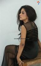 Virti-Khanna-Image21