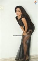 Virti-Khanna-Image19