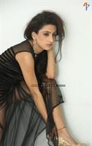 Virti-Khanna-Image12