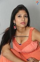 Vanditha-Image30
