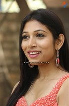Vanditha-Image26