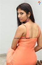 Vanditha-Image24