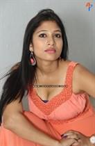 Vanditha-Image17
