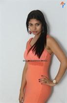 Vanditha-Image12
