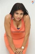 Vanditha-Image10