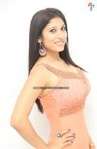 Vanditha-Image9