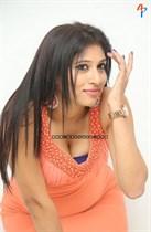 Vanditha-Image7