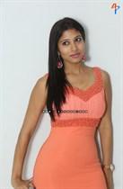 Vanditha-Image2