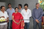 Karthi-and-Nagarjuna-New-Film-Pooja-Image39