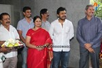 Karthi-and-Nagarjuna-New-Film-Pooja-Image38