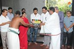 Karthi-and-Nagarjuna-New-Film-Pooja-Image37