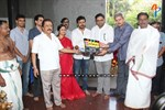 Karthi-and-Nagarjuna-New-Film-Pooja-Image36