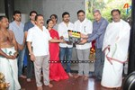 Karthi-and-Nagarjuna-New-Film-Pooja-Image35