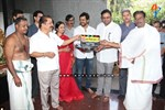 Karthi-and-Nagarjuna-New-Film-Pooja-Image34
