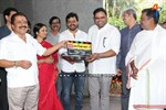 Karthi-and-Nagarjuna-New-Film-Pooja-Image33