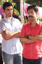 Karthi-and-Nagarjuna-New-Film-Pooja-Image32