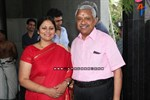 Karthi-and-Nagarjuna-New-Film-Pooja-Image30