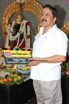 Karthi-and-Nagarjuna-New-Film-Pooja-Image29