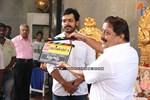 Karthi-and-Nagarjuna-New-Film-Pooja-Image28