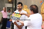 Karthi-and-Nagarjuna-New-Film-Pooja-Image27