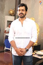 Karthi-and-Nagarjuna-New-Film-Pooja-Image26