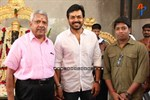 Karthi-and-Nagarjuna-New-Film-Pooja-Image25