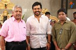 Karthi-and-Nagarjuna-New-Film-Pooja-Image24